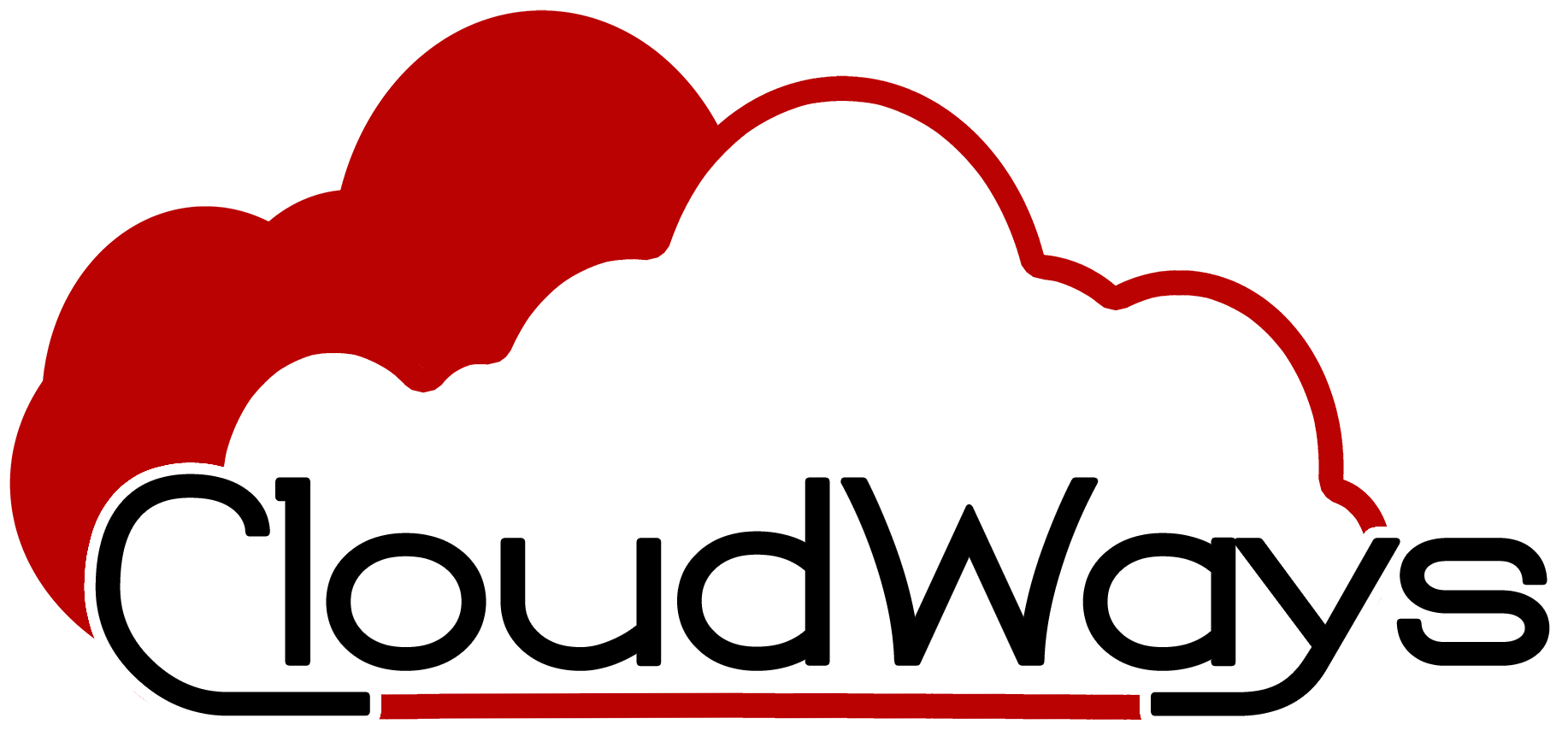 CloudWays Solutions